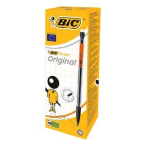 PM BIC MATIC CLASSIC 0.7 /12