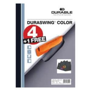 FARDE DURASWING DURABLE 4 +1